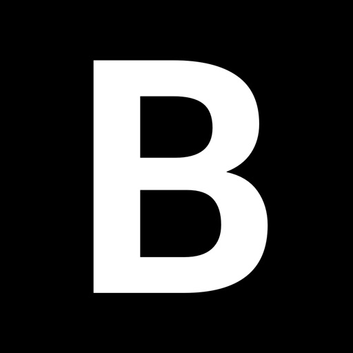 Blockfolio - Bitcoin and Altcoin Portfolio