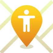 iMap Find my Phone, Friends, iPhone Family Tracker