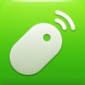 Remote Mouse - Funkmaus, Funktastatur & Touchpad