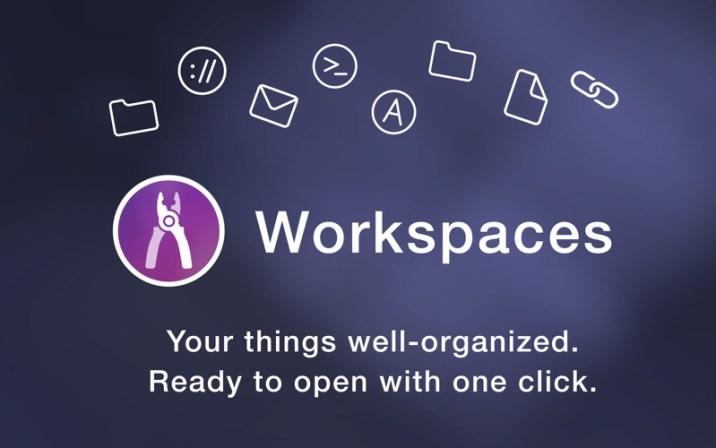 1_Workspaces.jpg