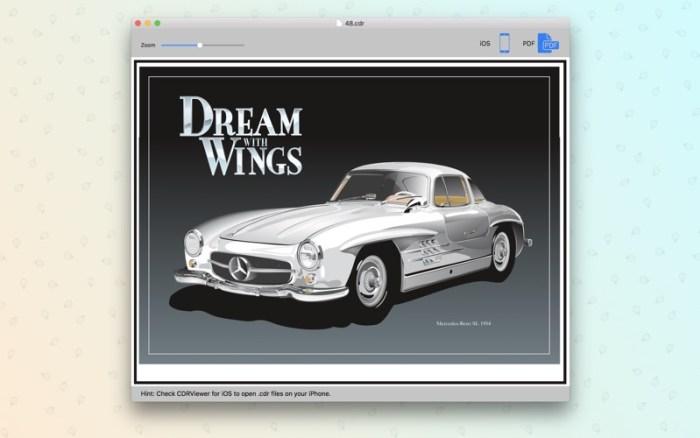 1_CDRViewer_Pro.jpg
