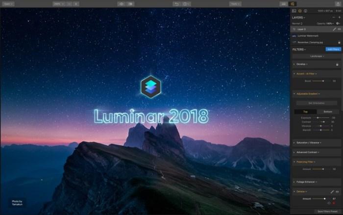 2_Luminar_2018.jpg