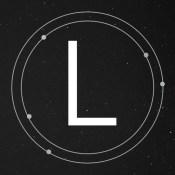 LUNA - Daily Zodiac Horoscope
