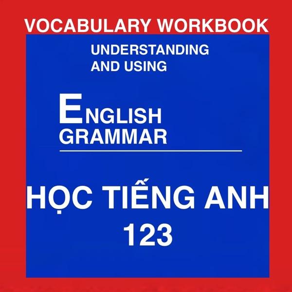 Học Tiếng Anh 123