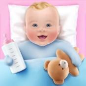 The Best Baby Tracker Premium