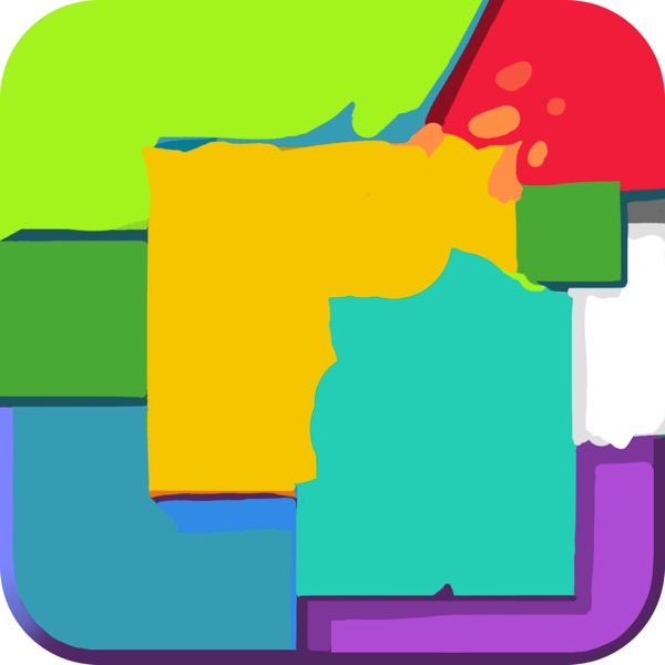 Block puzzle gems classic 1010 for android apk download.