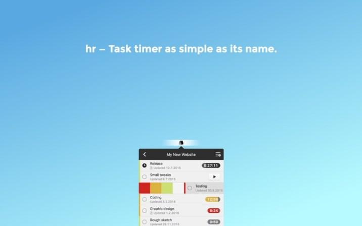 1_hr_Task_timer.jpg