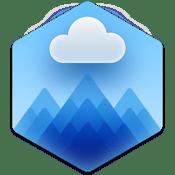 CloudMounter: cloud encryption