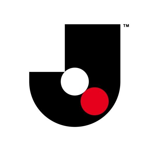 Club J.LEAGUE - Jリーグ公式アプリ