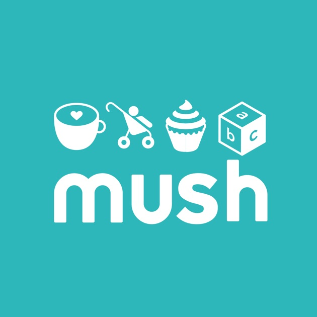Image result for mush