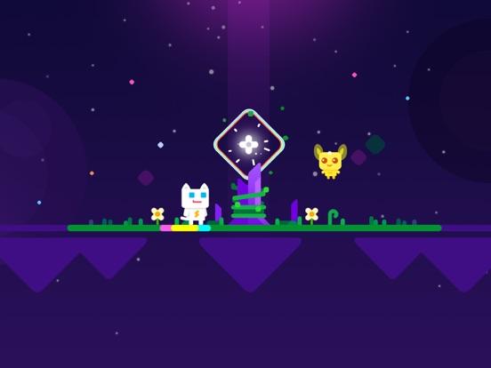 Super Phantom Cat 2 Screenshot