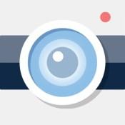 Phot.oLab - Image editing tool