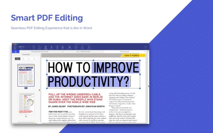 2_PDFelement_6_Pro-Work_with_PDF.jpg