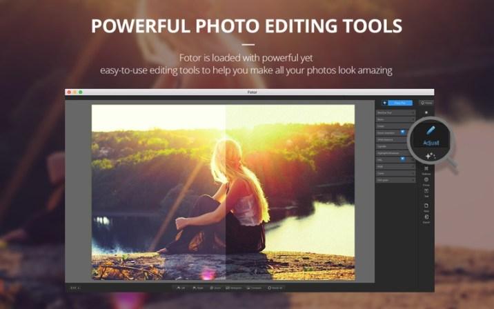 1_Fotor_Photo_Editor.jpg