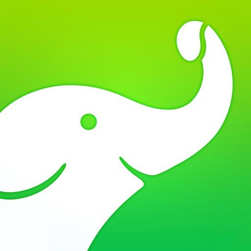 家計簿Moneytree無料で人気の簡単に節約できる家計簿アプリ