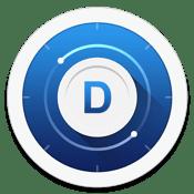 Cleaner: Disk,Duplicate Files
