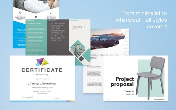 2_Business_Print_Lab_Templates.jpg