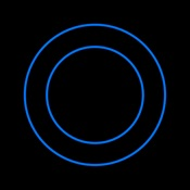 LensFlare Optical Effects