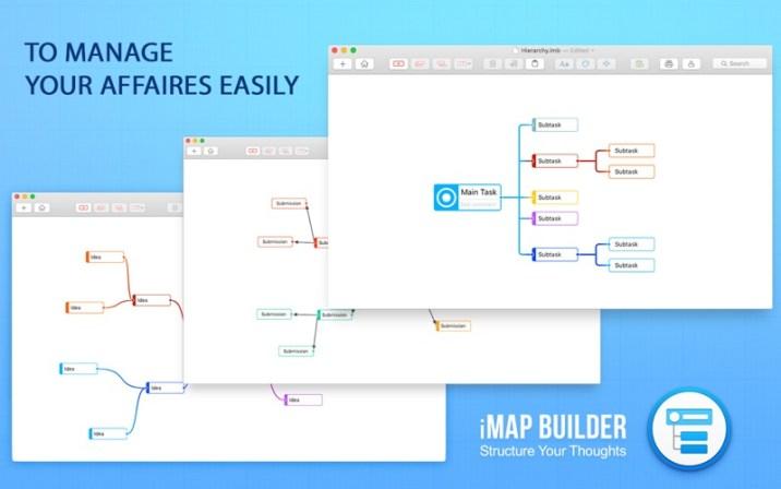 5_iMap_Builder_Mind_Mapping.jpg