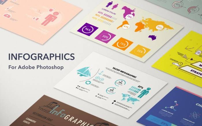 1_GN_Infographics_for_Adobe_Photoshop_Templates.jpg