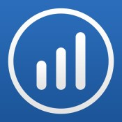 Strides: Habit Tracker for Daily & Life Goals