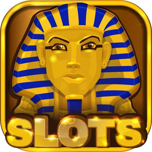 - Kostenloser Casino Bonus Blaster Blackjack - Existiert Online