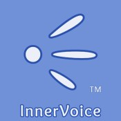 InnerVoice: Autism Language & Literacy Tool