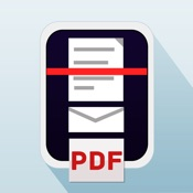 Scan It All Pro : Scan to PDF, Email and Print