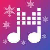 Sharkolik - Music Trivia Game
