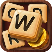 Word Blocks™