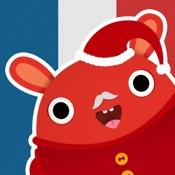 Pili Pop Français