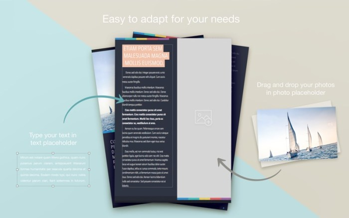 3_Business_Lab_for_Pages_Templates_Bundle.jpg