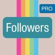Followers Pro For Instagram
