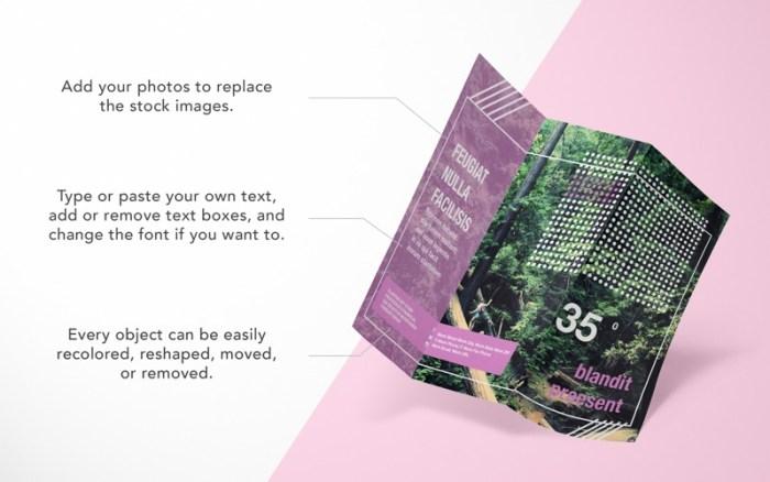 4_DesiGN_Brochures_Templates.jpg