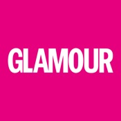 GLAMOUR – News & Trends