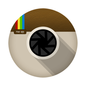 App for Instagram - Instant at your desktop!