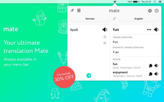 1_Mate_–_translator_dictionary.jpg