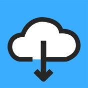 TuDa - Video File Manager For Clouds
