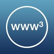 Multi Web Browser