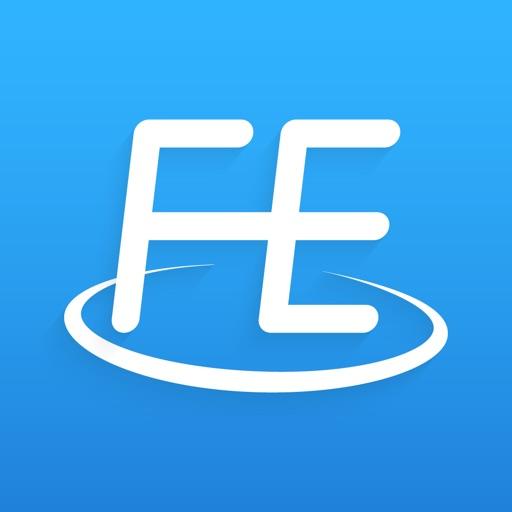 FileExplorer