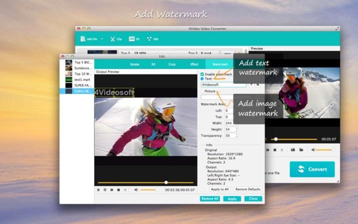 4_4Video_Video_Converter.jpg