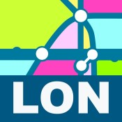 London Transport Map - Tube Map and Route Planner