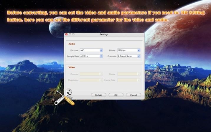 5_iOrgSoft_Audio_Converter.jpg
