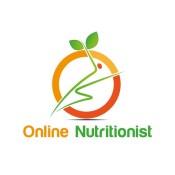 Online Nutritionist