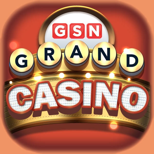 templar mistery Casino