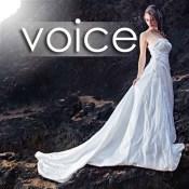 Music Healing | Voice