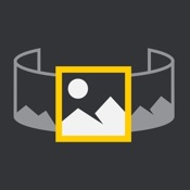 Instapan - Create panorama videos for Instagram