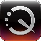 QuickReader – Speed Reading eBook Reader