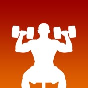 GymStreak Pro - Bodybuilding & weight lifting tracker