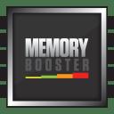 Memory Booster - RAM Optimizer